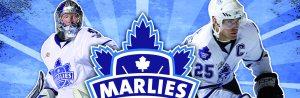 banner Marlies