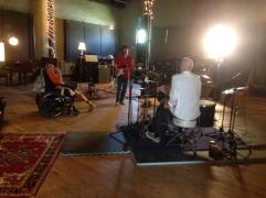 Recording Music